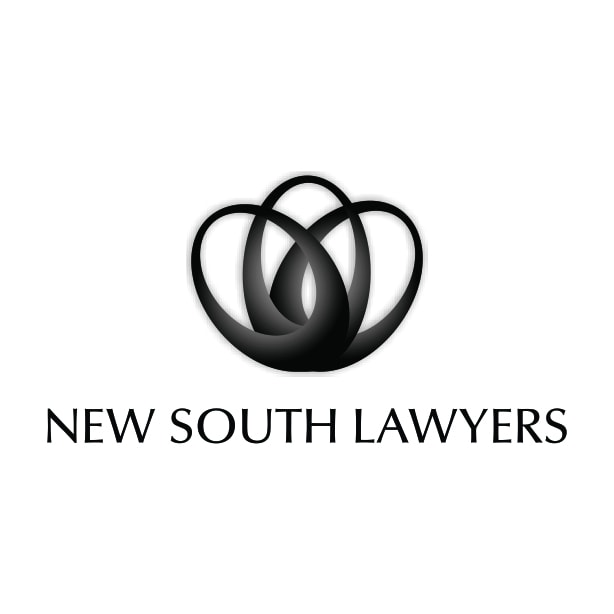 New-South-Lawyers-Parramatta1.jpg
