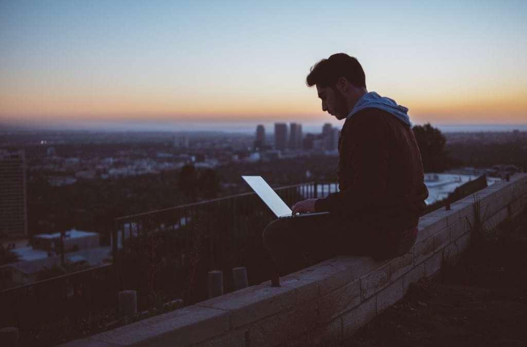 6 sources de revenus pour les blogueurs