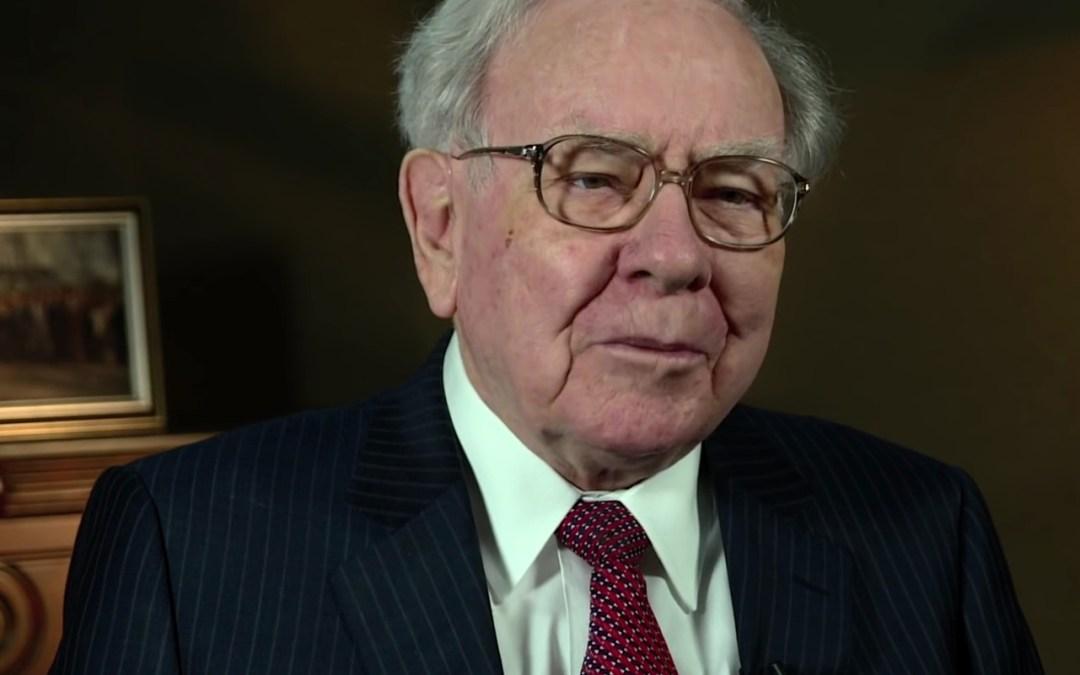 10 conseils de Warren Buffet pour être un bon investisseur