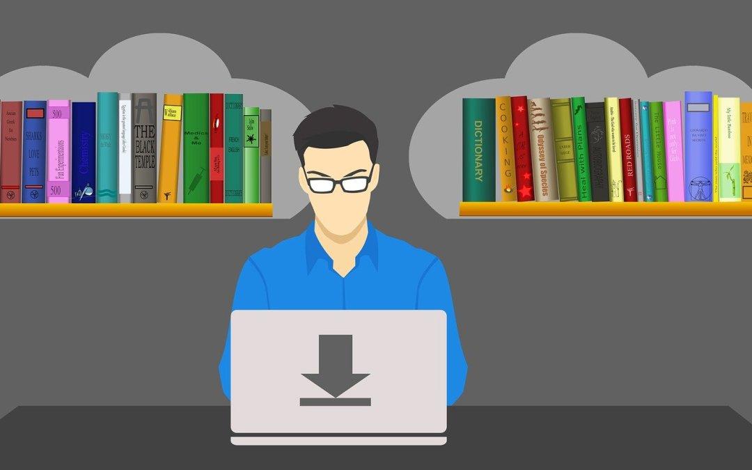 Comment publier votre premier eBook ?