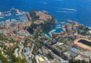 Πώς να ζήσεις σαν εκατομμυριούχος στο Μονακό