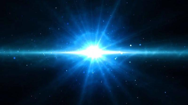 Η θεωρία του Big Bang μέσα σε λίγα λεπτά (video)