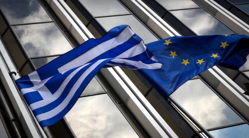 Οι 10 κορυφαίοι κίνδυνοι για την Ελλάδα το 2019