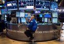 Τί μπορεί να πάει λάθος για τους επενδυτές το 2019;