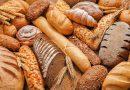 Ο φούρναρης που άλλαξε τα πάντα στην ελληνική αγορά ψωμιού!