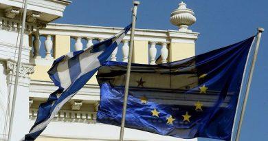 Moratorium πλειστηριασμών εκτιμούν οι θεσμοί ενόψει νέου νόμου Κατσέλη και εκλογών