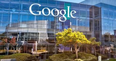Η Google επενδύει στην Ελλάδα -Για να προβληθούν οn line οι ομορφιές της χώρας