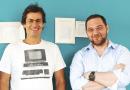 3 χρόνια VentureFriends: ο ορισμός της επιτυχίας στο ελληνικό Startup οικοσύστημα (εικόνα)