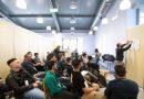 Οι ομάδες του Startup Weekend: Ποιές είναι οι ιδέες τους;