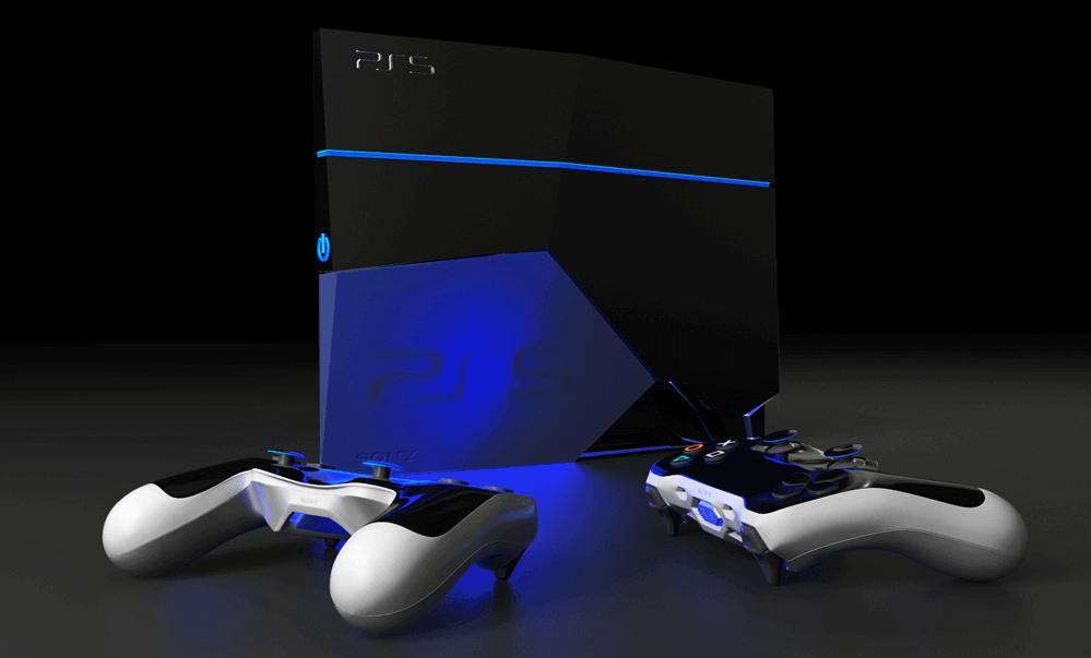 PlayStation 5: Επίσημο video - σύγκριση των επιδόσεών του απέναντι στο PS4!