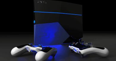 PlayStation 5: Επίσημο video – σύγκριση των επιδόσεών του απέναντι στο PS4!