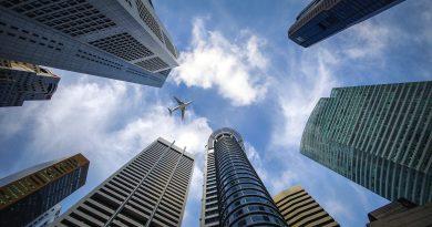 Τράπεζες και δανειολήπτες : Πριν και μετά την κρίση