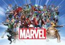 Marvel : Από την πτώχευση στην κορυφή