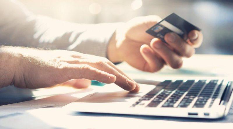 7+1 tips που θα κάνουν τις online αγορές σου ευκολότερες