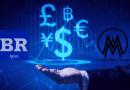 Πώς είναι να ασχολείσαι με το trading; Ο ιδρυτής του Master Minds World απαντά!