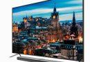 Xiaomi Mi TV: πούλησε 100,000 τηλεοράσεις σε 14 λεπτά! Τιμές από 88€!
