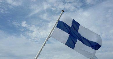 Η κεντρική τράπεζα της Φινλανδίας εκδίδει «εγχειρίδιο» διαχείρισης οικονομικών
