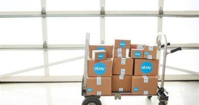 Το eBay στηρίζει τις μικρομεσαίες επιχειρήσεις που πλήττονται από τον κορονοϊό.