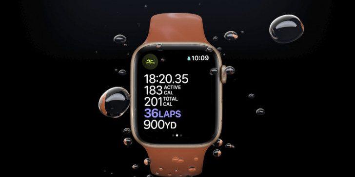 Αυτή είναι η τιμή του νέου φθηνού Apple Watch