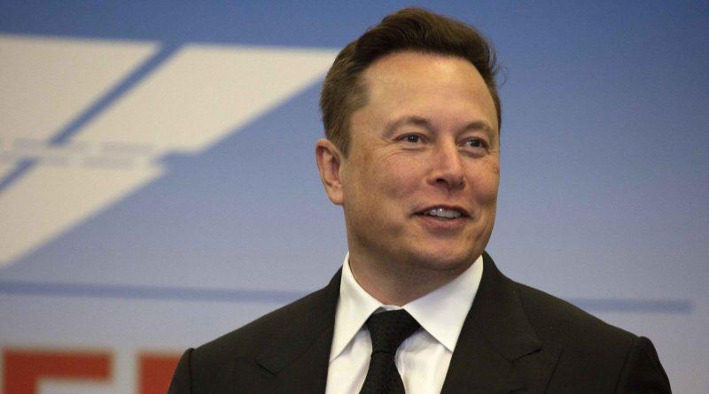 Το σκεπτικό των βασικών αρχών: Η νοοτροπία που χρησιμοποιεί ο Elon Musk (First Principles Thinking)