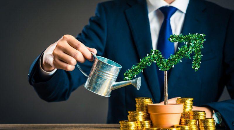 Ο καλύτερος τρόπος να γίνεις πλούσιος σύμφωνα με τον Scott Galloway