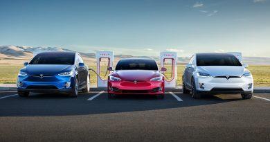 Έλον Μάσκ : Μεγάλη αυτονομία στη νέα φθηνή μπαταρία. Ποια τα νέα σχέδια της Tesla