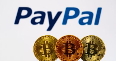 paypal eisagei to bitcoin business review