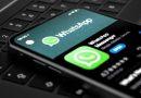 WhatsApp : Σε αυτά τα smartphones θα σταματήσει να λειτουργεί το 2021