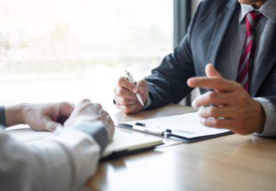 Πώς να καταλάβεις αν πρέπει να προσλάβεις κάποιον σε λιγότερο από 15 λεπτά