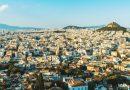 Οι ελληνικές Startups έχουν σηκώσει $6 δισ. από το 2010… ή μήπως όχι;