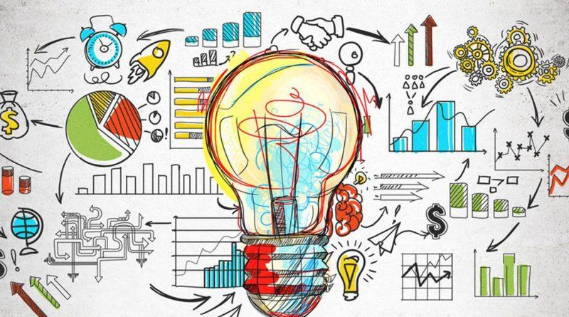 οικονομική επιστήμη και οικονομολόγοι