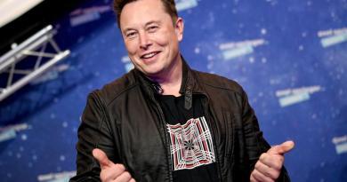 Οδηγοί Tesla ανακάλυψαν κρυμμένες φωνητικές εντολές