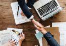 2 TIPS που πρέπει να γνωρίζεις για την επόμενή σου Συνέντευξη