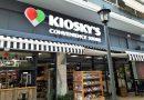 Delivery Hero (efood): Eξαγοράζει kiosky's και delivery.gr