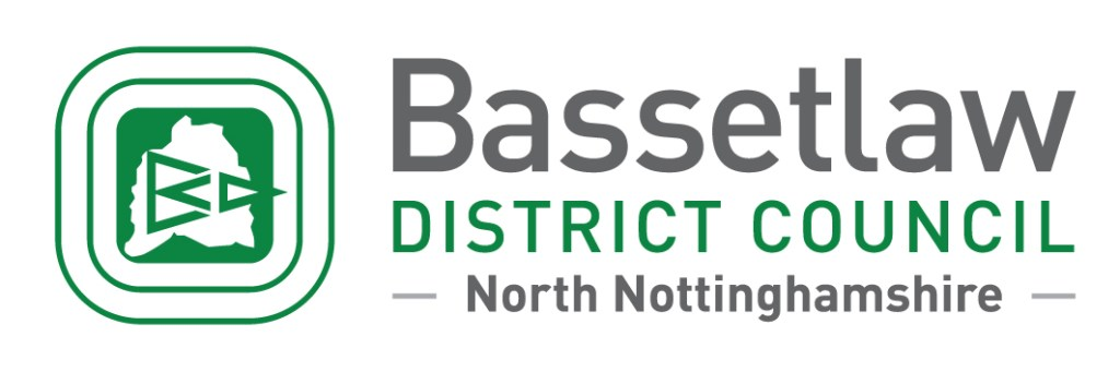 Bassetlaw DIstrict Council - North Nottinghamshire