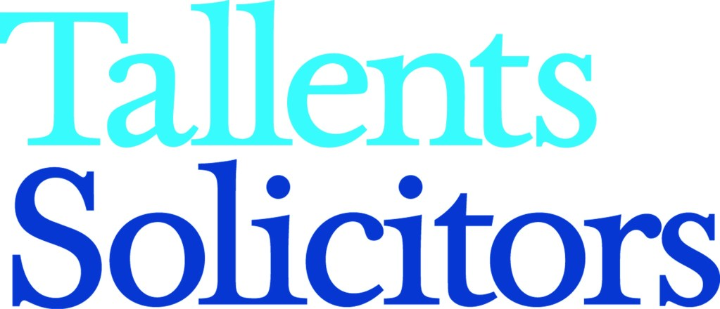 Tallents Solicitors