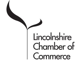 Lincolnshire Chamber of Commerce