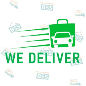 We-deliver-sign-for-local-businesses
