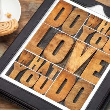 love based marketing