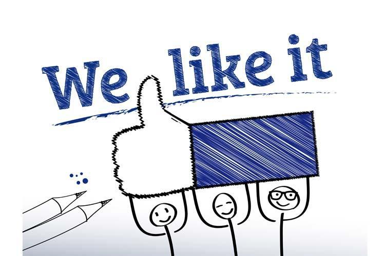 profitable Facebook ads