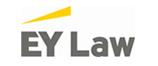 05_ey_law3