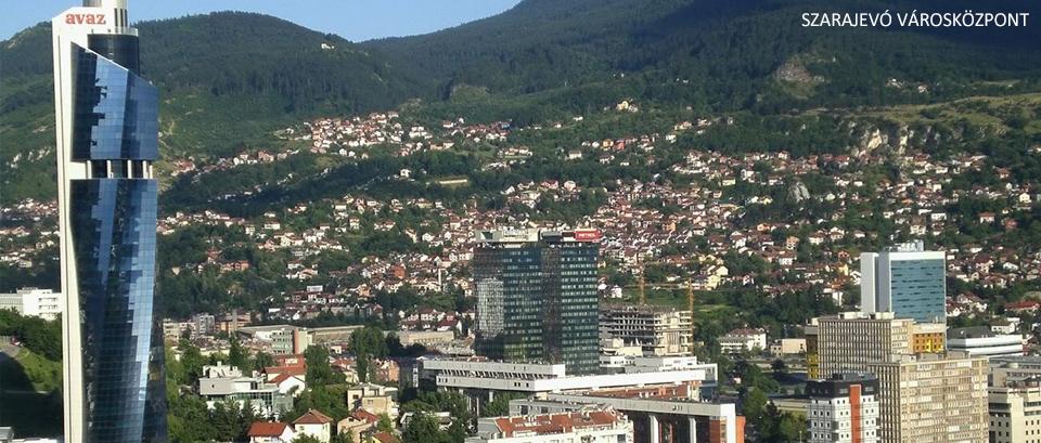 Bosnyák szakfordítás képe