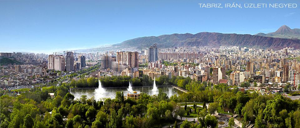perzsa szakfordítás cégeknek