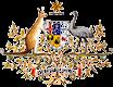 ausztral-nagykovetseg-logo