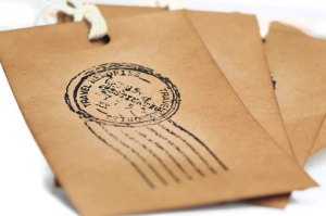 cegkivonat-atvetel-postan