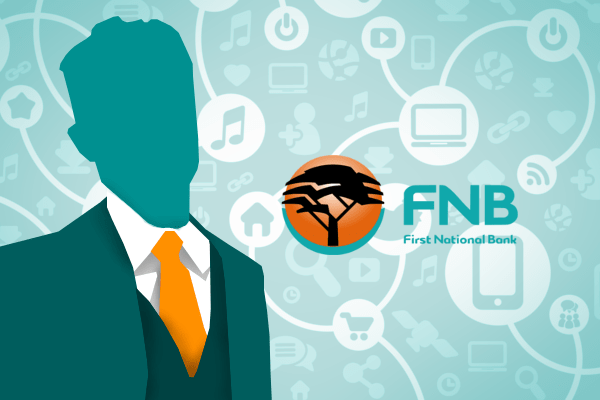 Fnb Personal Banking
