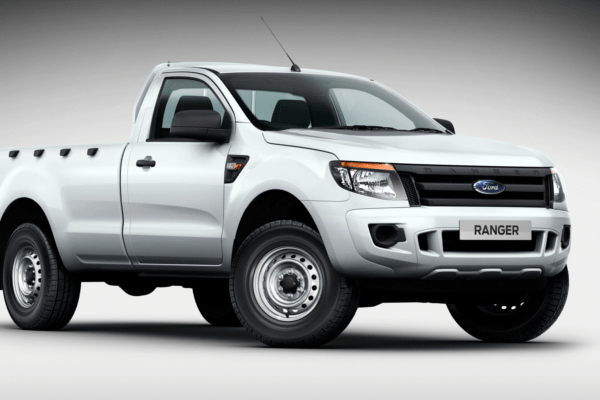 These Are The Best Cars In South Africa