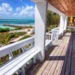 Caribbean Island 02
