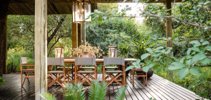 Singita 2 1024x486 - The two South African hotels named in the world's top 100 for 2019
