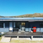 Here S What It S Like To Live In A R260 000 South African Container Home Cape Business News